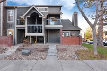 3565 Windmill Drive #4 Fort Collins, CO 80526 - Image 1