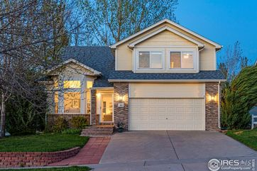 382 Scenic Drive Loveland, CO 80537 - Image 1