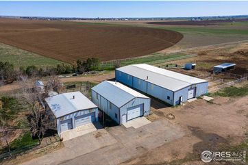 15251 County Road 86 Pierce, CO 80650 - Image 1