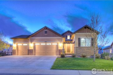 5644 Summerlyn Court Windsor, CO 80550 - Image 1