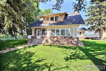 31386 County Road 51 Greeley, CO 80631 - Image 1