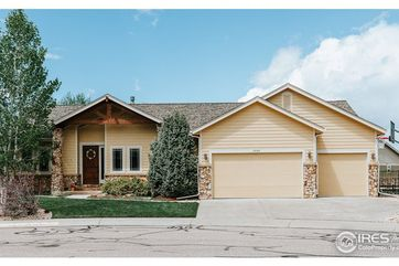 2066 Vineyard Court Windsor, CO 80550 - Image 1