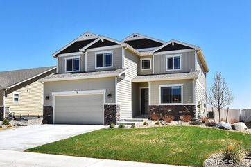 431 Surrey Ridge Eaton, CO 80615 - Image 1