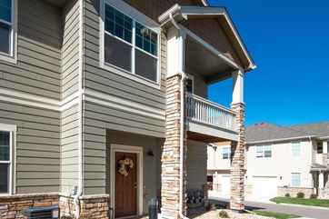 6915 W 3rd Street #115 Greeley, CO 80634 - Image 1