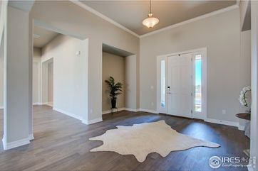 2802 Harvest View Way Fort Collins, CO 80528 - Image 1