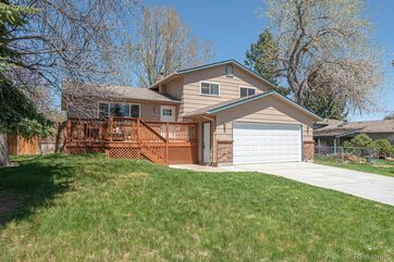 2106 Romney Avenue Fort Collins, CO 80526 - Image 1