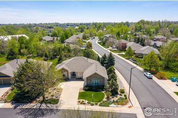 2519 McKeag Court Fort Collins, CO 80526 - Image 1