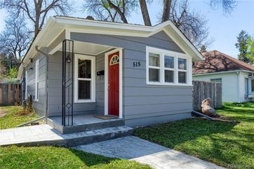 515 E Mulberry Street Fort Collins, CO 80524 - Image 1