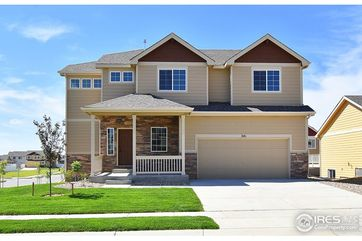 1652 Shoreview Parkway Severance, CO 80550 - Image 1