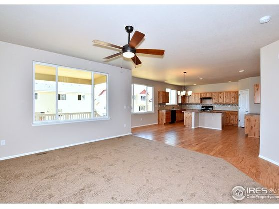 1652 Shoreview Parkway Photo 1