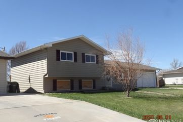 413 W Logan Street Sterling, CO 80751 - Image 1