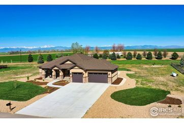 18623 Hill Lake Drive Johnstown, CO 80534 - Image 1