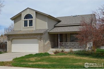 1315 2nd St Rd Eaton, CO 80615 - Image 1
