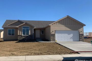 7048 Cattails Drive Wellington, CO 80549 - Image 1