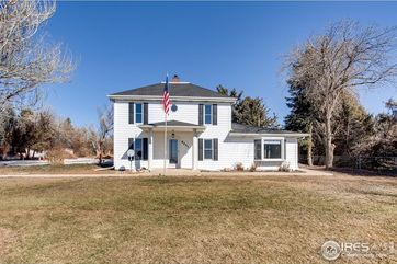 6043 Highway 60 Johnstown, CO 80534 - Image 1