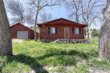 5905 Harrison Drive Fort Collins, CO 80526 - Image 1
