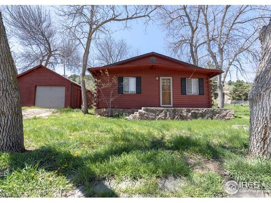 5905 Harrison Drive Fort Collins, CO 80526