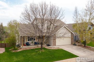 1909 Mesaview Lane Fort Collins, CO 80526 - Image 1