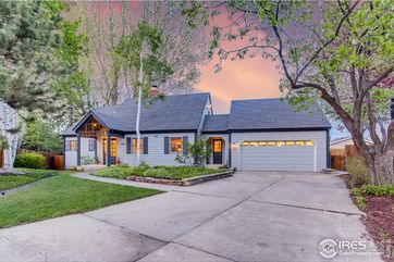 3206 Norwood Court Fort Collins, CO 80525 - Image 1