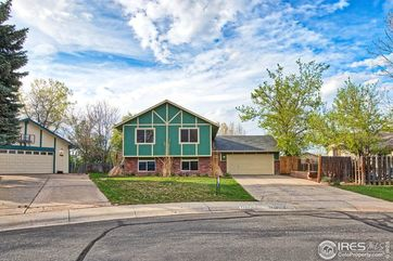 2706 Williamsburg Court Fort Collins, CO 80521 - Image 1