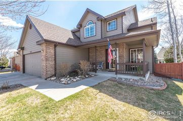 501 Dunraven Drive Fort Collins, CO 80525 - Image 1