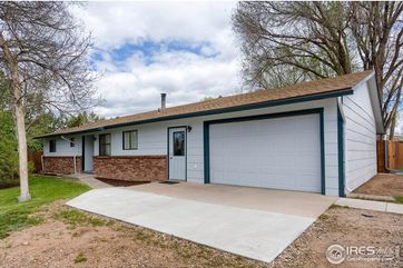 713 Riverbend Drive Fort Collins, CO 80524 - Image 1