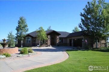 434 Dove Lane Berthoud, CO 80513 - Image 1