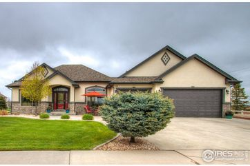 16 S Mountain View Drive Eaton, CO 80615 - Image 1