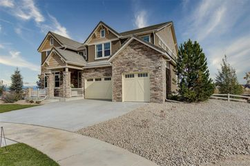 56 Pear Lake Court Erie, CO 80516 - Image 1
