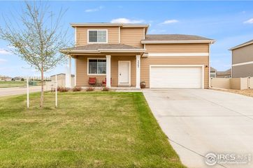 3983 Eucalyptus Street Wellington, CO 80549 - Image 1