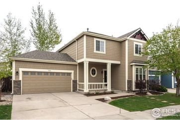 2814 Brush Creek Drive Fort Collins, CO 80528 - Image 1