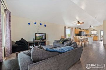 911 E Fairacres Lane Milliken, CO 80543 - Image 1