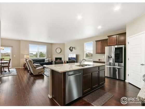 5670 Connor Street Timnath, CO 80547