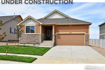 1530 Lake Vista Way Severance, CO 80550 - Image 1