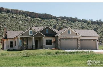 9452 Alfalfa Way Loveland, CO 80538 - Image 1