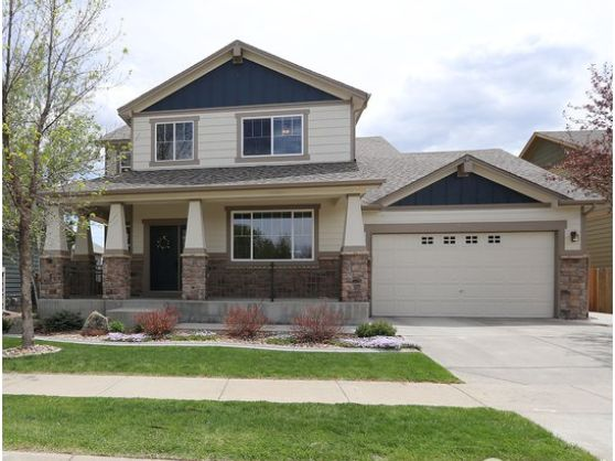 939 Snowy Plain Road Fort Collins, CO 80525