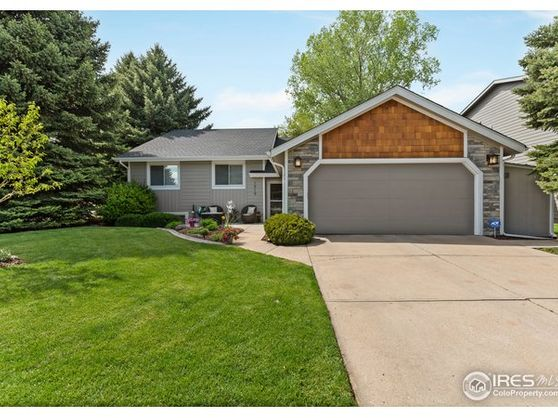 1919 Avery Court Fort Collins, CO 80525