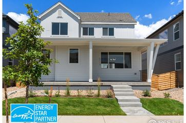 5772 Jedidiah Drive Timnath, CO 80547 - Image 1