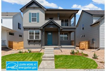 5784 Jedidiah Drive Timnath, CO 80547 - Image 1