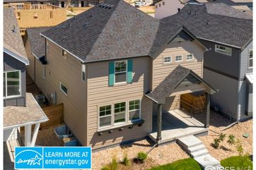 5748 Jedidiah Drive Timnath, CO 80547 - Image 1