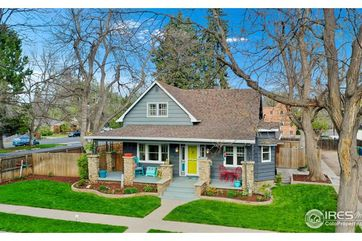 540 Harrison Avenue Loveland, CO 80537 - Image 1