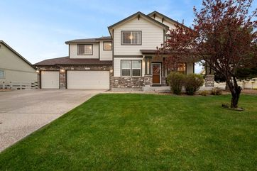 3202 Chase Drive Fort Collins, CO 80525 - Image 1