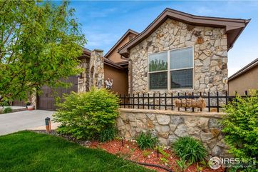 2003 Vineyard Drive Windsor, CO 80550 - Image 1