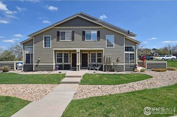 6814 Antigua Drive #13 Fort Collins, CO 80525 - Image 1
