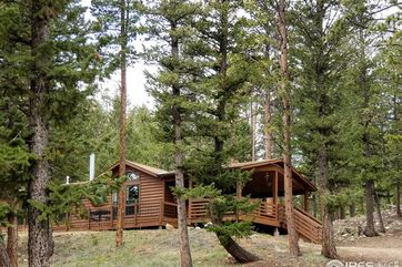 1408 Tesuque Trail Red Feather Lakes, CO 80545 - Image 1