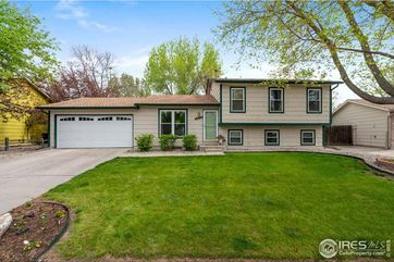2430 Kodiak Road Fort Collins, CO 80525 - Image 1