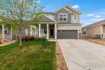 3232 Bryce Drive Fort Collins, CO 80525 - Image 1