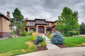 9644 Silent Hills Lane Lone Tree, CO 80124 - Image 1