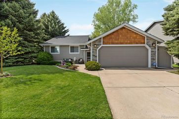1919 Avery Court Fort Collins, CO 80525 - Image 1