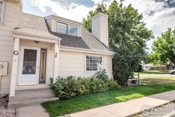3000 Ross Drive #40 Fort Collins, CO 80526 - Image 1